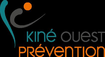 Kiné Ouest Prévention